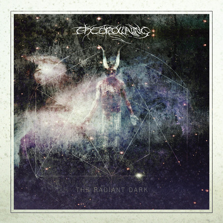 The Drowning - The Radiant Dark: Review