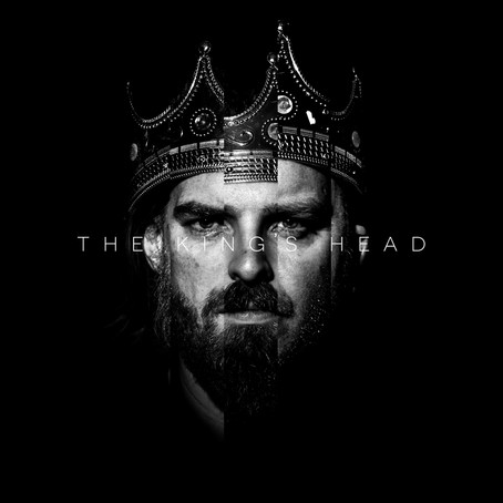 The King's Head - Self Titled Debut: Review