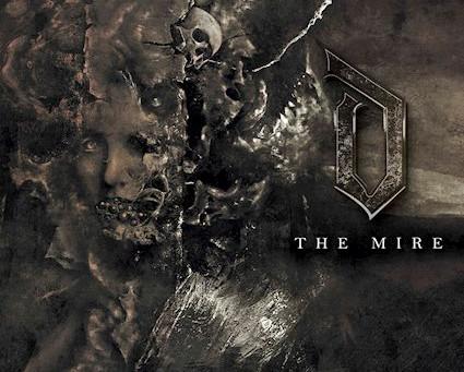 Deception - The Mire: Review