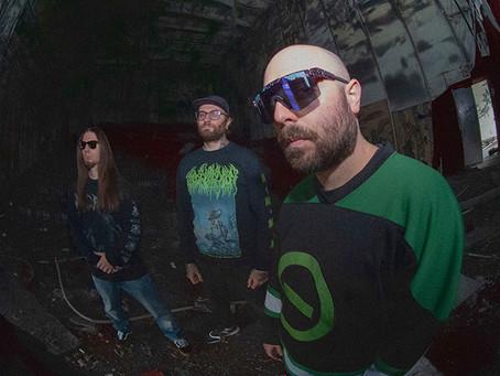 Retro death metallers Fulci announce new album
