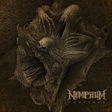 Nemesium - Continua: Review