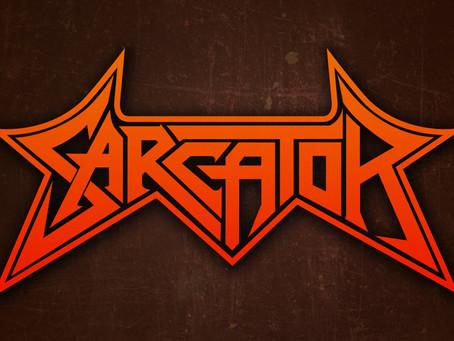 Introducing: Sarcator