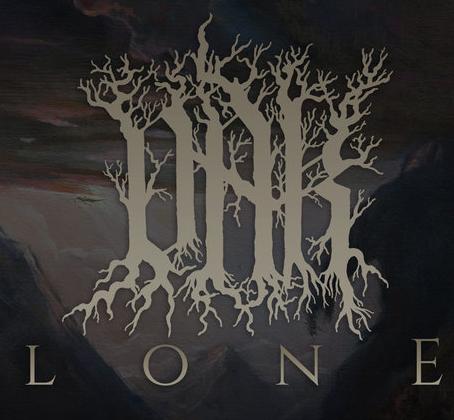 Preview: OAK - Lone