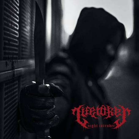 Lifetaker: Night Intruder: Review