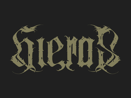Introducing: Hieros