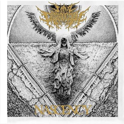 I Am Destruction - Nascency: Review