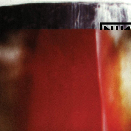 Nine Inch Nails - 'The Fragile' Turns 20