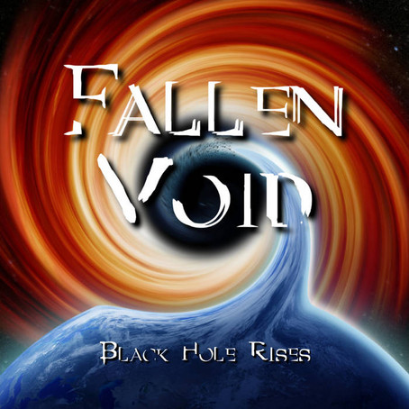 Introducing: Fallen Void