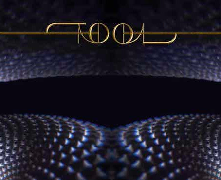 TOOL - Fear Inoculum: Review