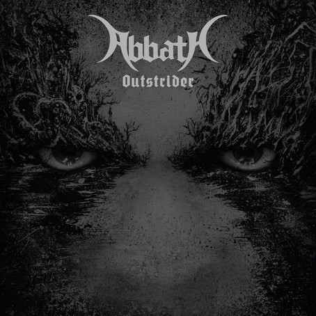 Abbath - Outstrider: Review