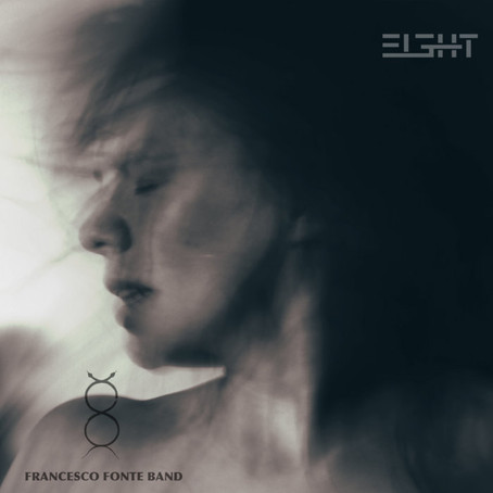 8Snake - Eight: Review