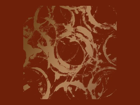 Cult Of Luna - The Raging River EP: Review