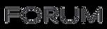 Copy of FORUM-FINAL-Logo_Black_edited.pn