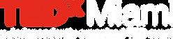 TEDxMiami_LandingPage_V1-09.png