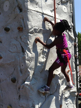 Rock Wall Girl.jpg