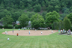 baseball%20field.jpg