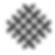 Petite logo.png
