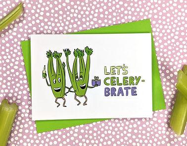 celery-card.jpg