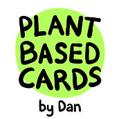 Plant-based-cards-2020.jpg