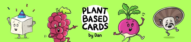 fun vegan gifts and cards