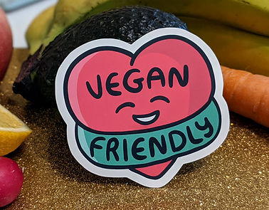 vegan-friendly.jpg