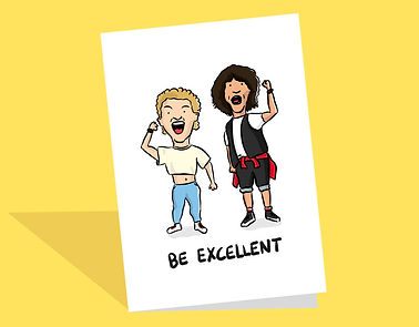 bill-and-ted-card.jpg