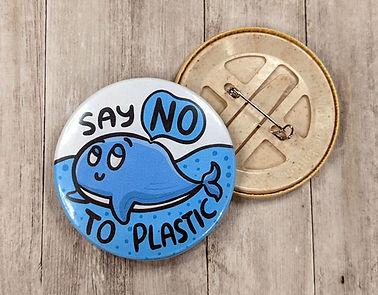say-no-to-plastic-badge-2.jpg