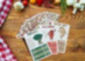 food-nutrition-card-game.jpg