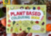 vegan-colouring-book.jpg