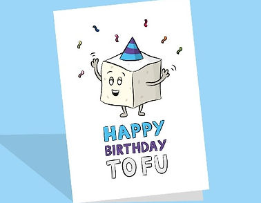 tofu-birthday-card.jpg