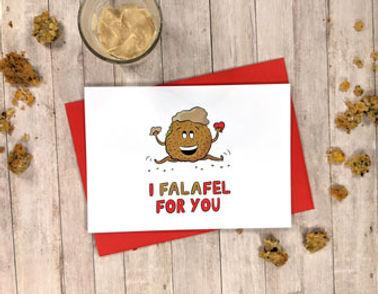 falafel-card.jpg
