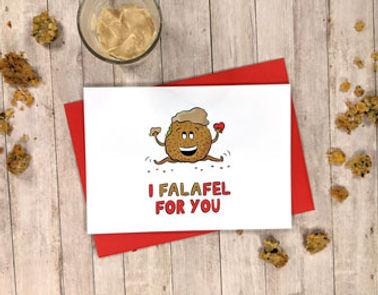 love-falafel-card-1.jpg