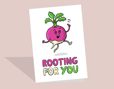rooting-for-you-card.jpg