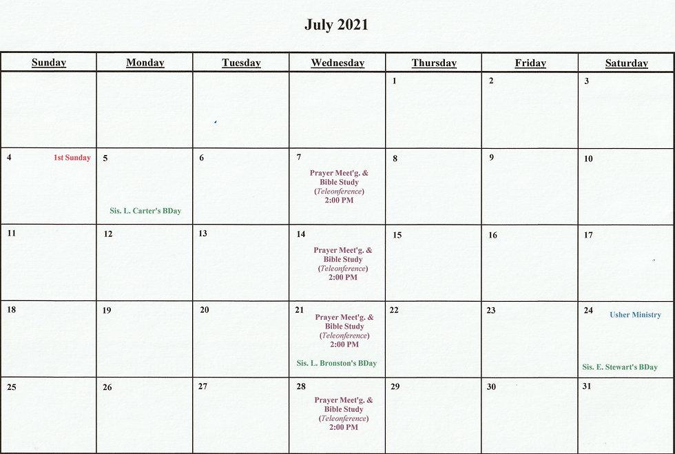 July_21.jpg