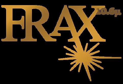 FraxLogo_ForWeb.tif