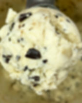 Choc Chip Cookie 1.jpg