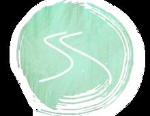crobb-logo transparent_green.png