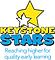 keystone stars.png