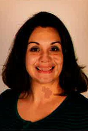 Olivia Kuzy.png