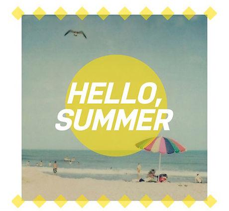 SUMMER-1.jpg