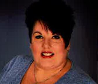 Cathy Leonard.png