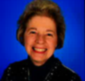 Shirley Hallstein.png
