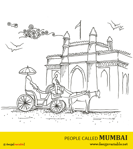 Book Illustration 5