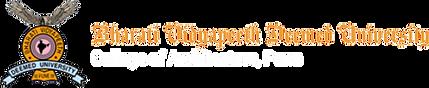 coarcpune_logo.png