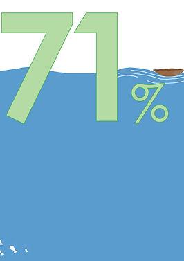 COVER 71%.jpg