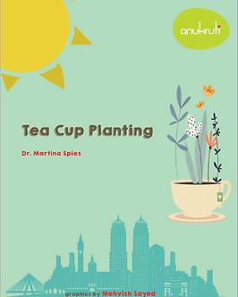 TEA PLANTING CUP.PNG