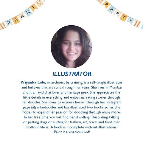 Illustrator.jfif