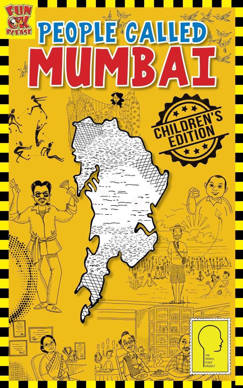 PCM - Children;s edition