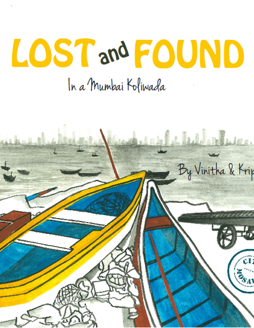 lost and found cover.png