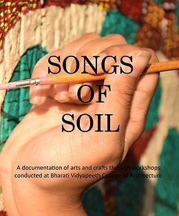 Songs of Soil